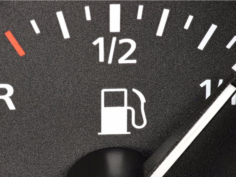 Baisser la Consommation de Carburant